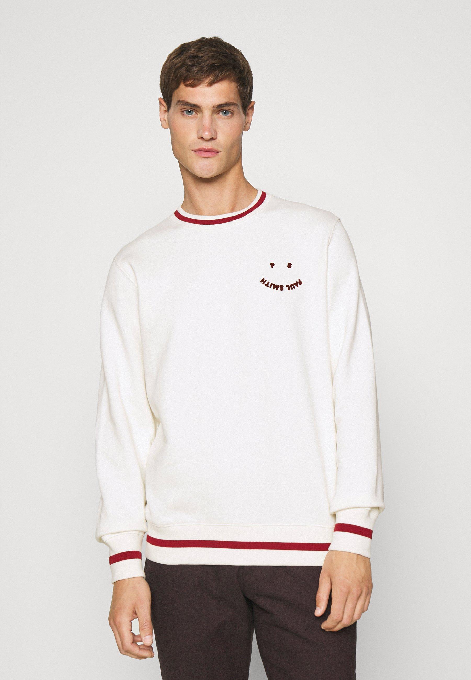 Women HAPPY UNISEX - Sweatshirt