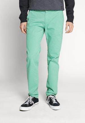 Chinot - green