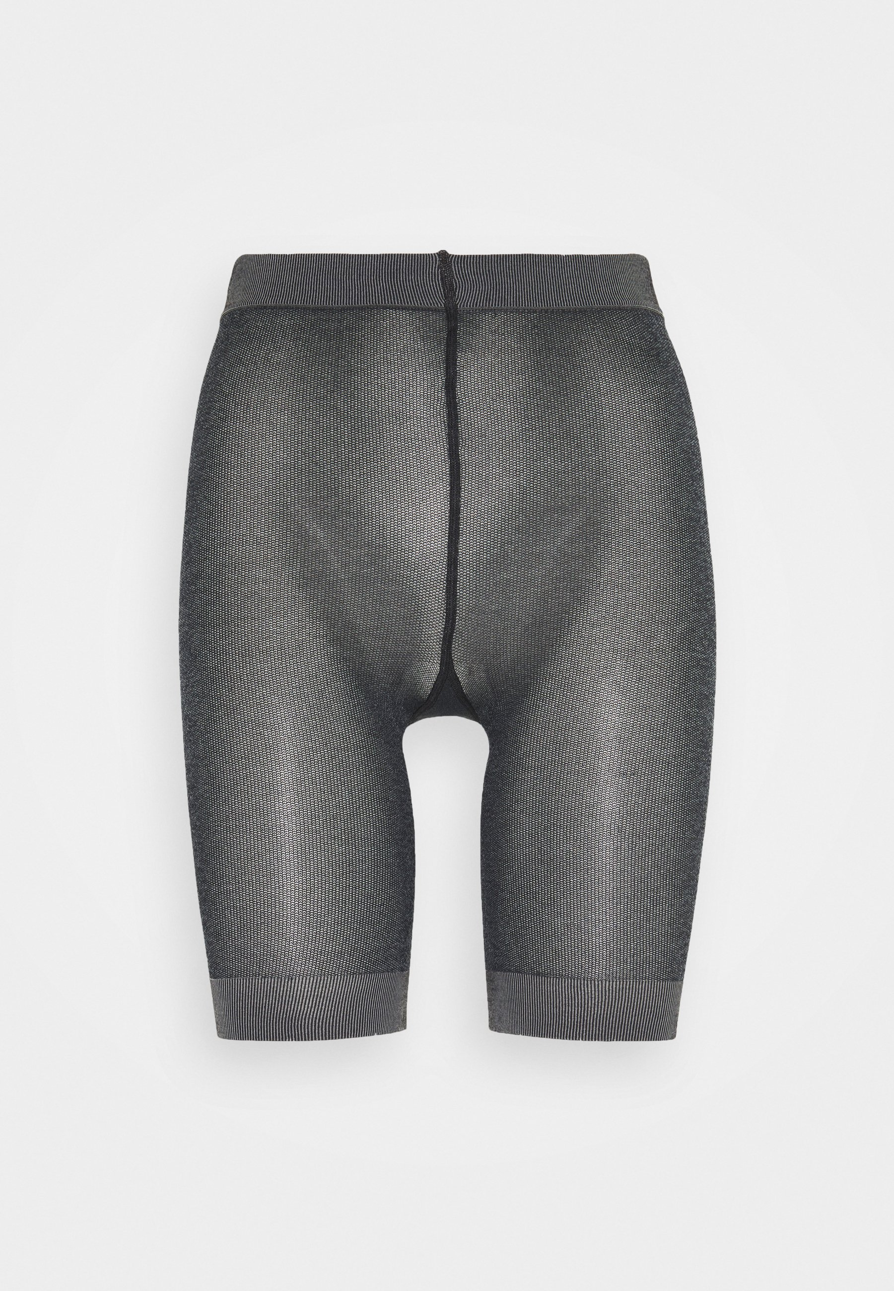 Women BREEZE - Leggings - Stockings