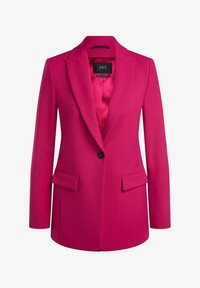SET - Blazer - pink - 6