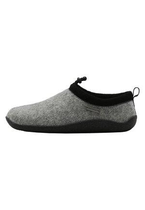 HEDDA - Slip-ins - grey