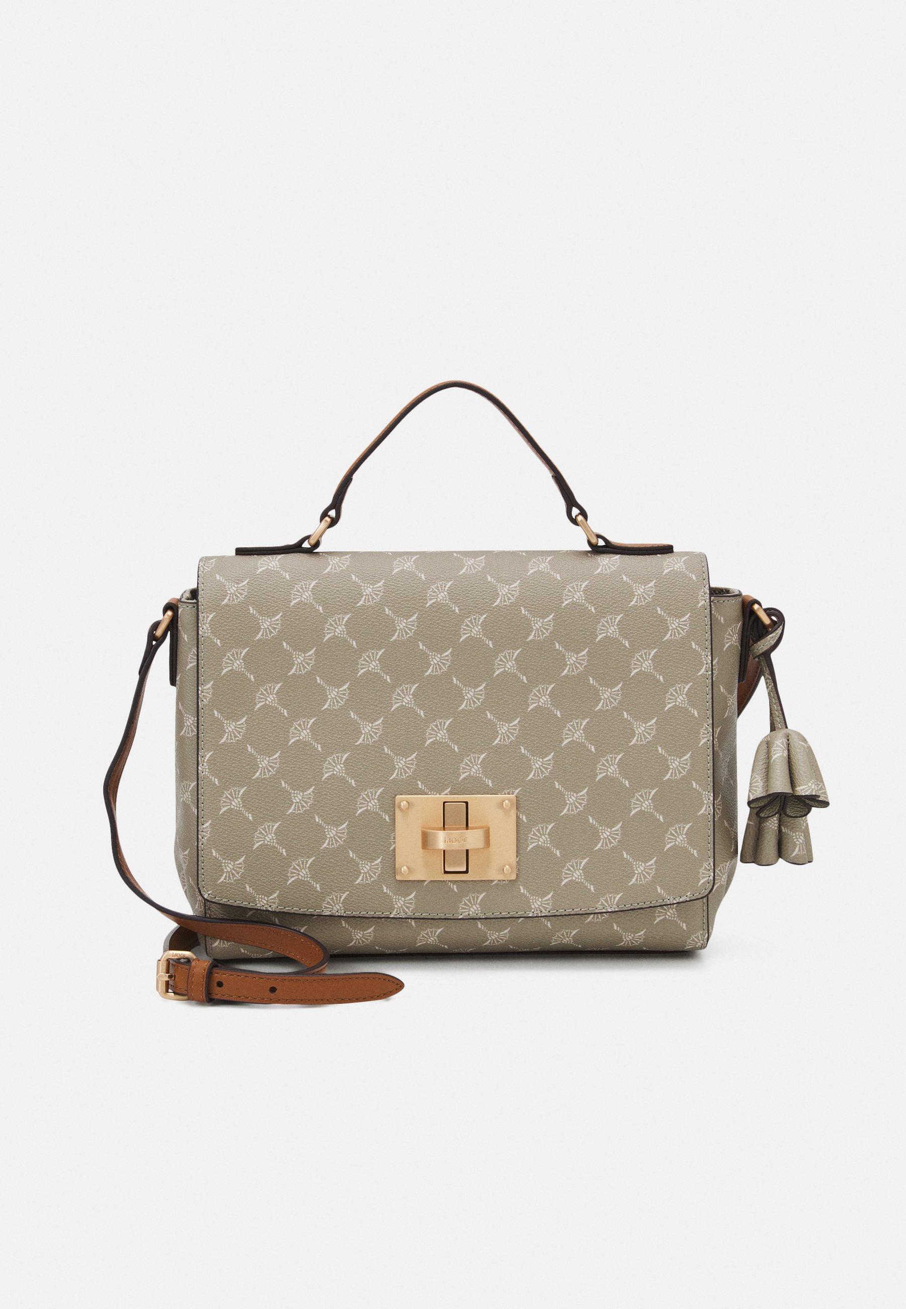 Damen CORTINA MAILA SHOULDERBAG - Handtasche