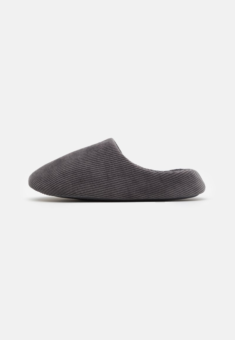 Pier One - Slippers - grey