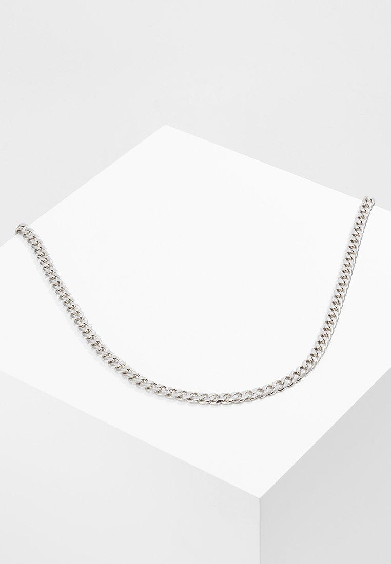 Police - SIN - Necklace - steel