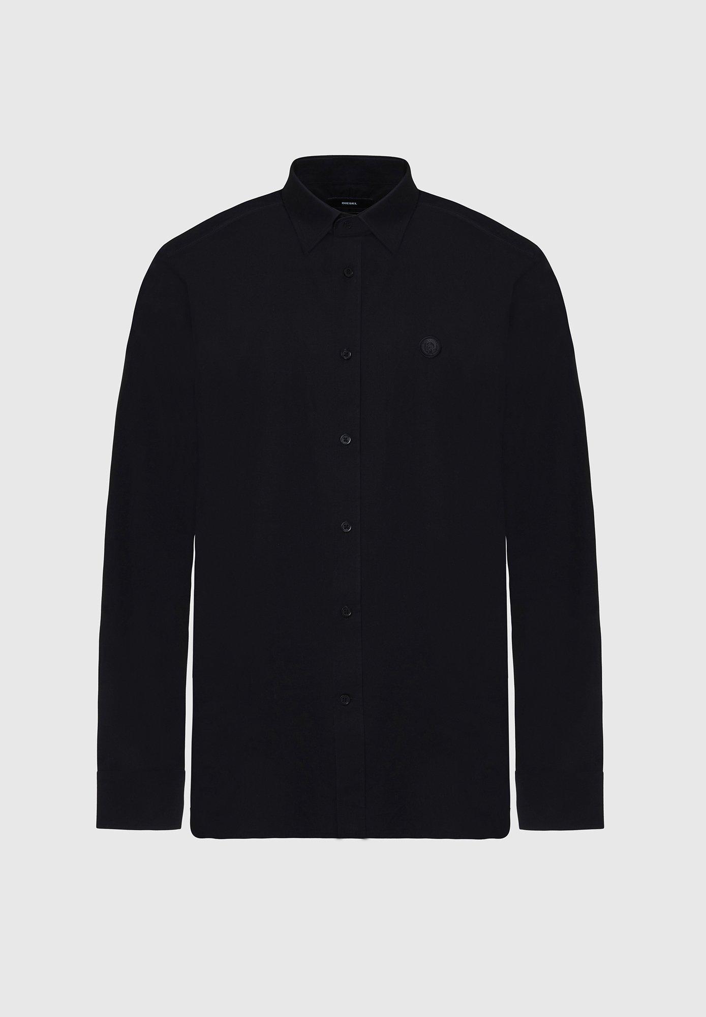 Uomo S BILL - Camicia elegante