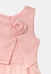 happy girls - Vestito elegante - rose - 2