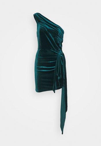 SHANY DRESS