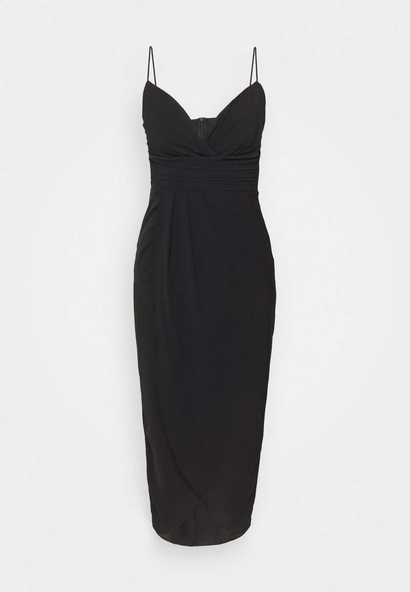 Trendyol - Cocktail dress / Party dress - black