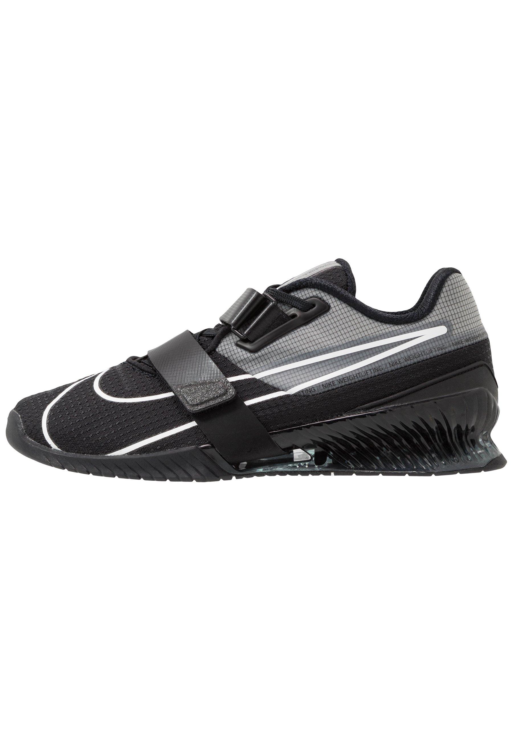 Homme ROMALEOS UNISEX - Chaussures d'entraînement et de fitness