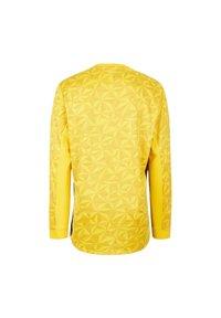 Umbro - Sportswear - gelb - 1