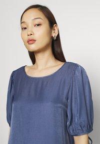 Glamorous - Sukienka letnia - blue - 3