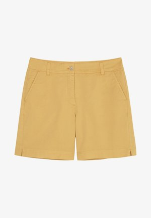 MODERN DETAILS - Shorts - sweet corn