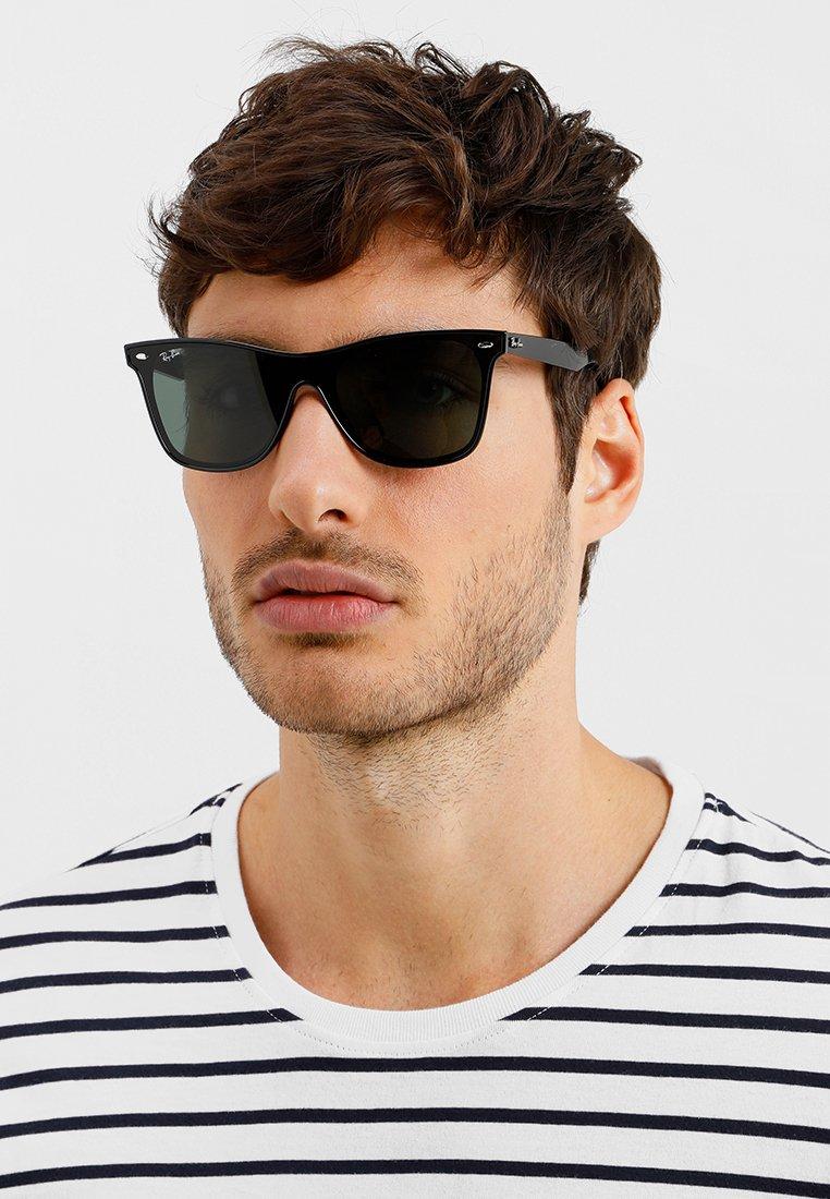 Ray-ban Gafas De Sol - Black