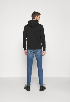 MARCO - Straight leg jeans - blue denim