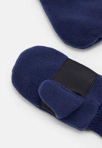 GAP - UNISEX - Rękawiczki z jednym palcem - elysian blue - 1