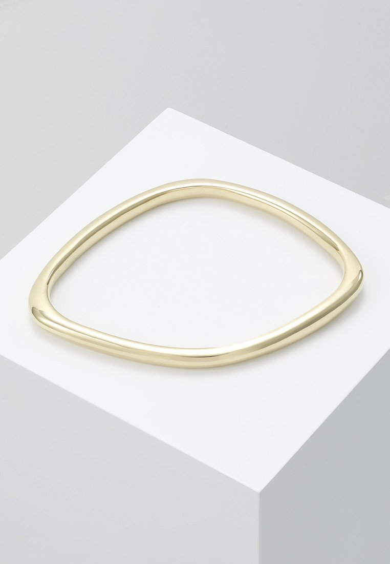 Soko - SABI BANGLE - Náramek - gold-coloured