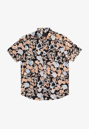 PRESSURE DROP  - Shirt - black