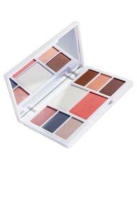 RMS Beauty - HIDDEN DESIRE PALETTE - Eyeshadow palette - hidden desire - 1