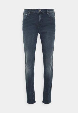 SKIM SUPER - Slim fit jeans - beating blue