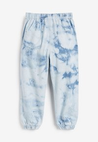 Next - Relaxed fit jeans - multi-coloured - 2