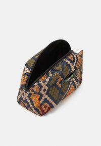 DAY ET - GWENETH MOSAIC BEAUTY - Trousse - multi-coloured - 2