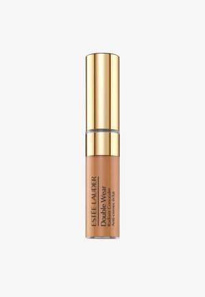 DOUBLE WEAR STAY-IN-PLACE RADIANT AND CONTOUR CONCEALER - Korektor - 4n medium deep