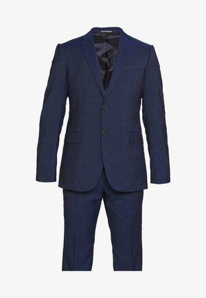 UOMO - Oblek - blue