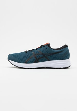 PATRIOT 12 - Neutral running shoes - magnetic blue/black