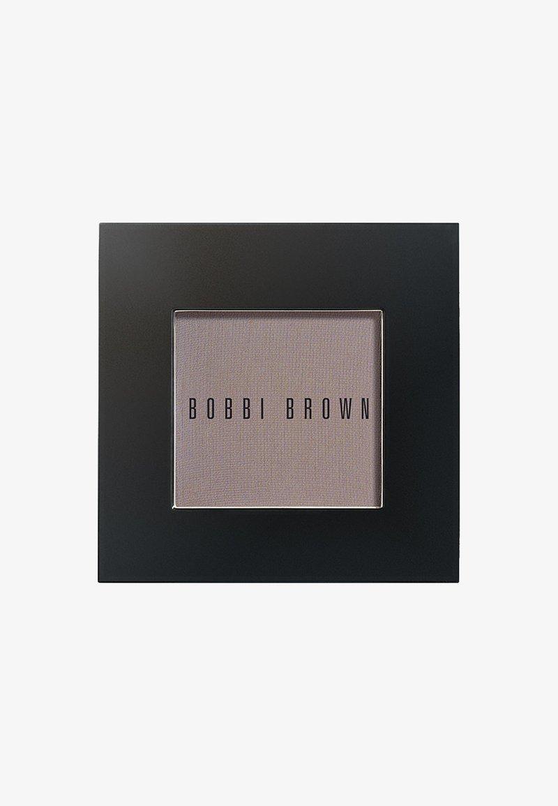 Bobbi Brown - EYE SHADOW - Lidschatten - heather