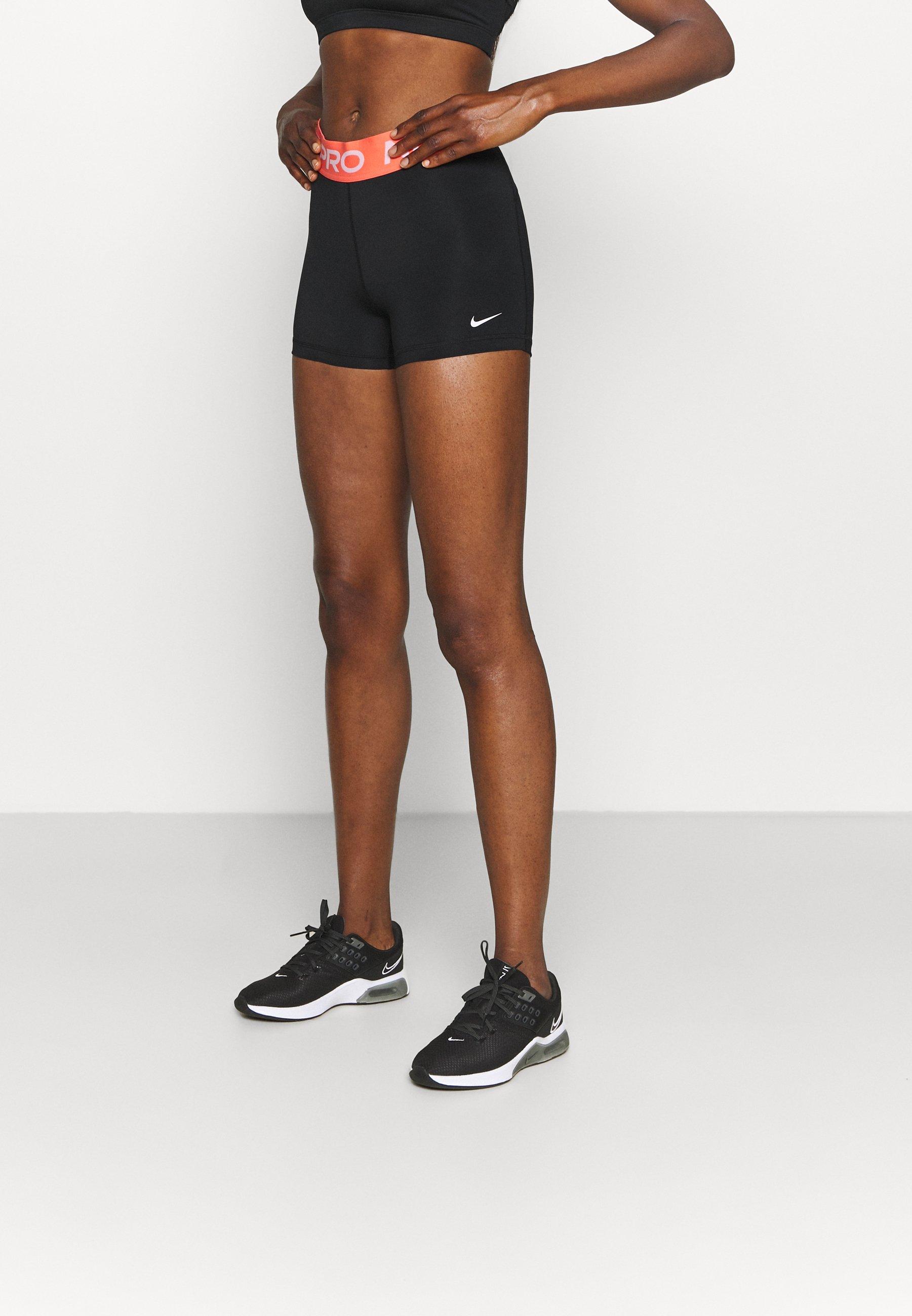 Women 365 SHORT - Leggings