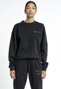 HALO - HALO - Sweatshirts - black - 3