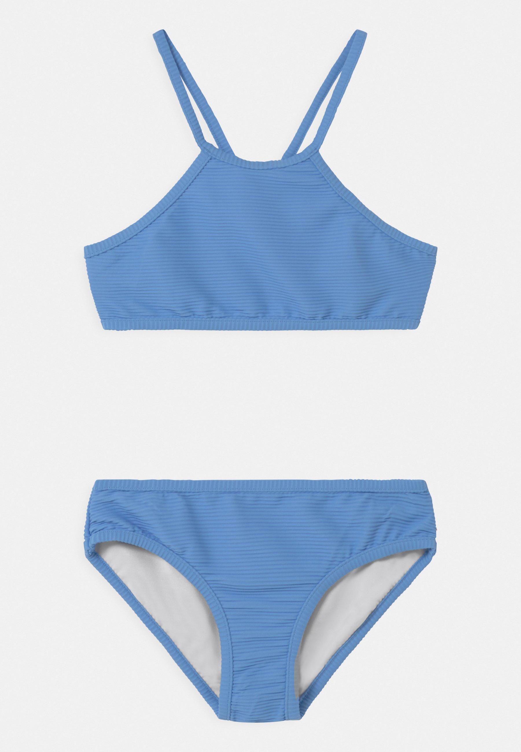 Niño SUMMER ESSENTIALS SET - Bikini
