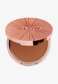 Make up Revolution - SPLENDOUR BRONZER - Bronzer - light - 0