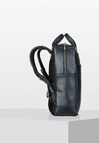 Porsche Design - CL2 3.0 - Rucksack - black - 3