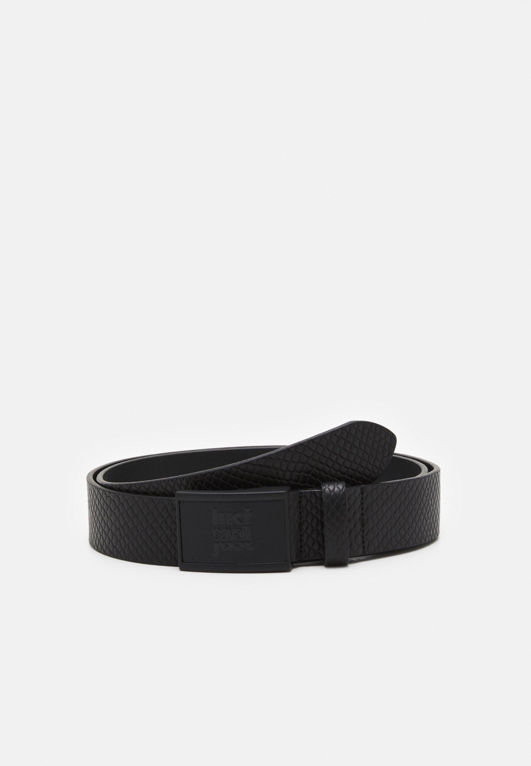 Men BELT - Belt