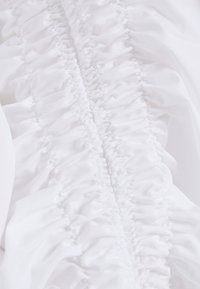 3.1 Phillip Lim - GATHERED - Košile - white - 6