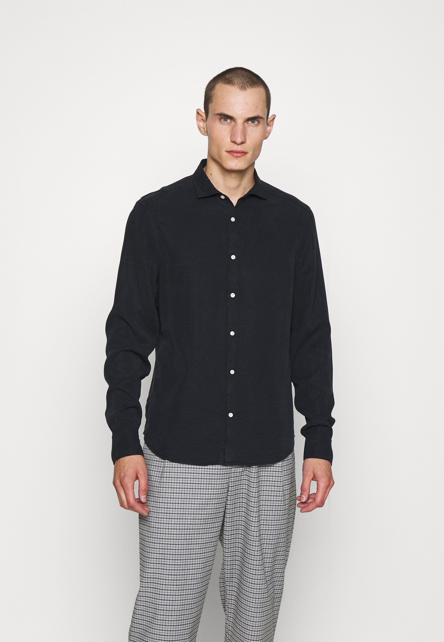 Men COMFORT SHIRT - Shirt