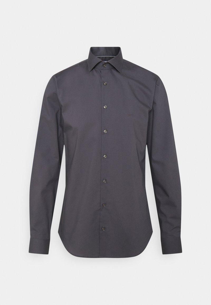 Michael Kors - Formal shirt - charcoal