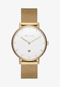 Meller - ASTAR - Watch - all gold - 0
