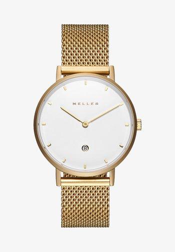 ASTAR - Watch - all gold
