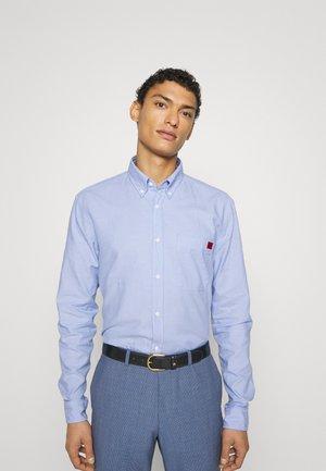 EVITO - Shirt - light/pastel blue