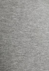 MAX&Co. - DIEDRO - Jumper - medium grey - 6