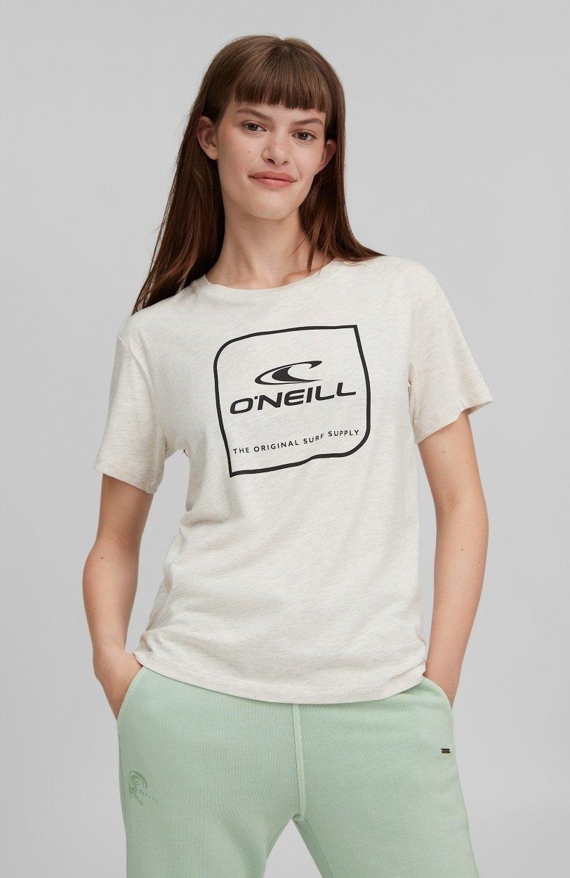 Damen CUBE - T-Shirt print
