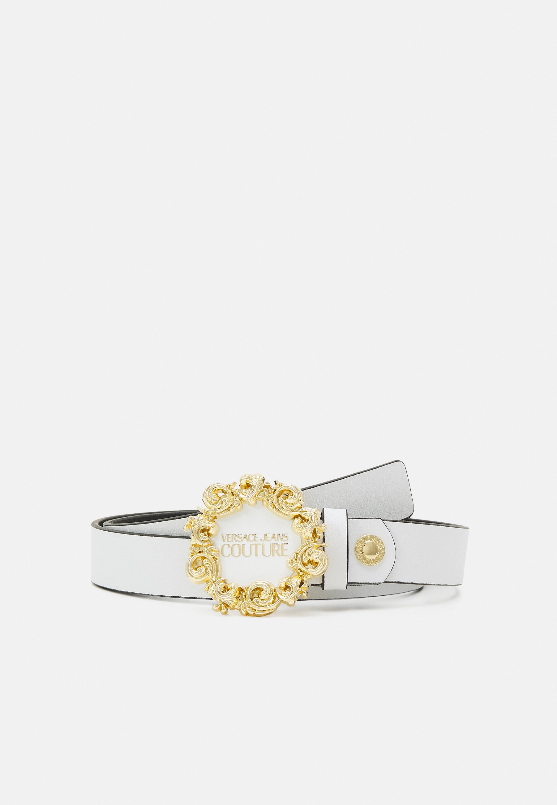 Women VITELLO BELTS - Belt