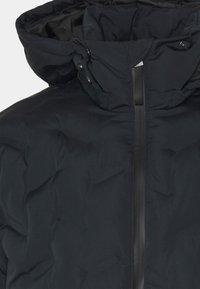 Solid - MARLO - Winter jacket - sulphur spring - 8