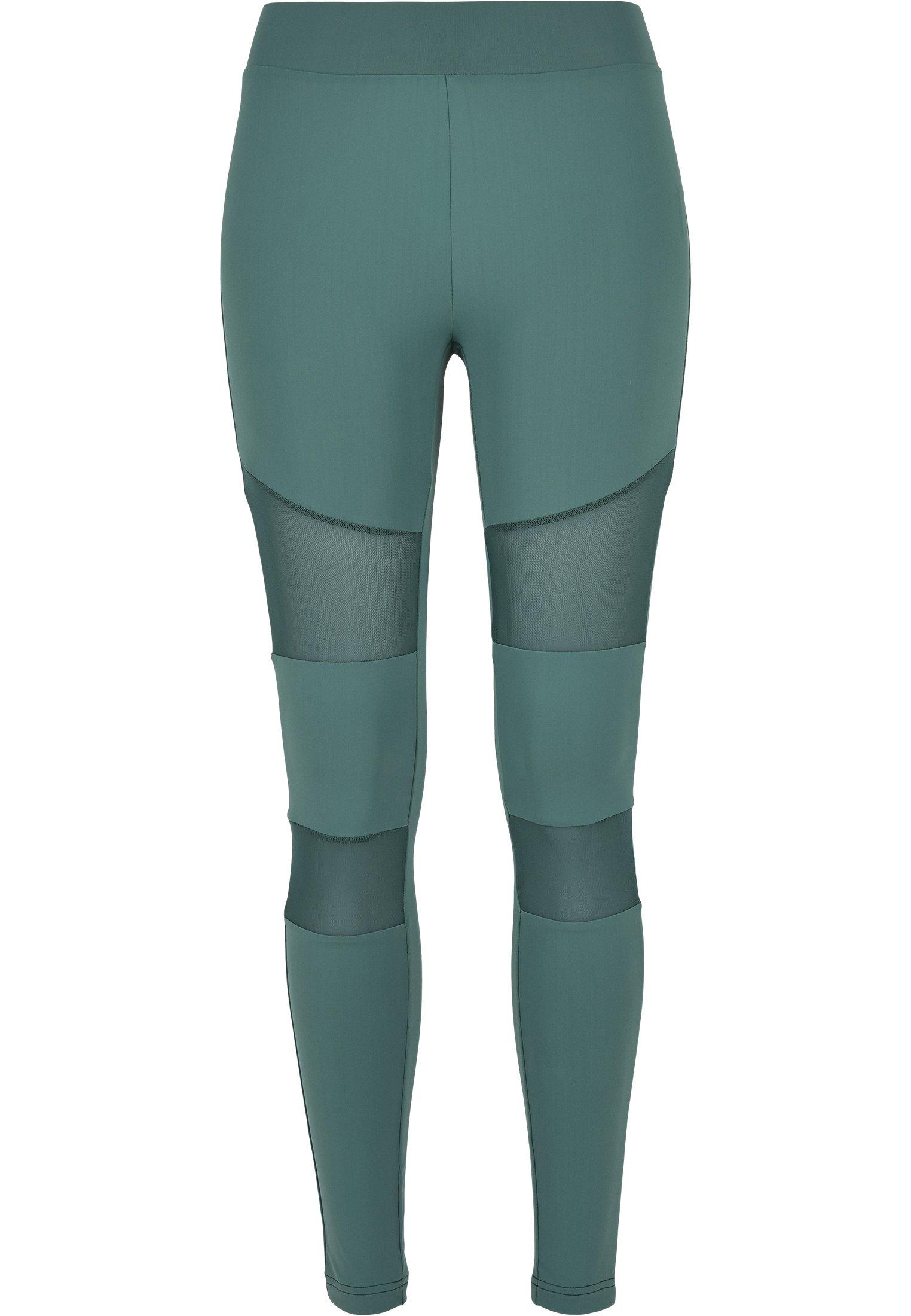 Damen TECH - Leggings - Hosen