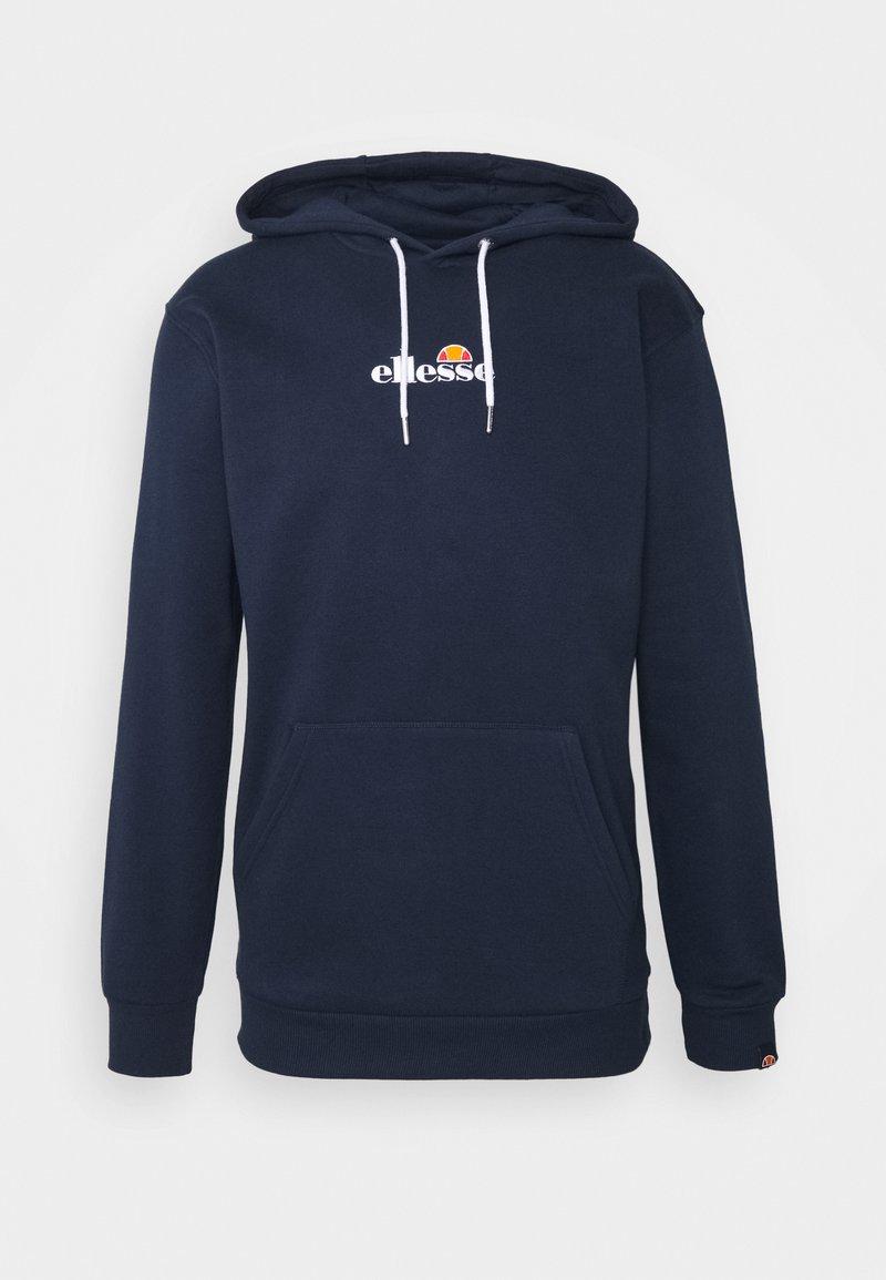 Ellesse - ABELIO - Sweatshirt - navy