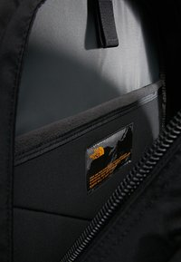 The North Face - BOREALIS CLASSIC  - Rucksack - the north face black/asphalt grey - 4