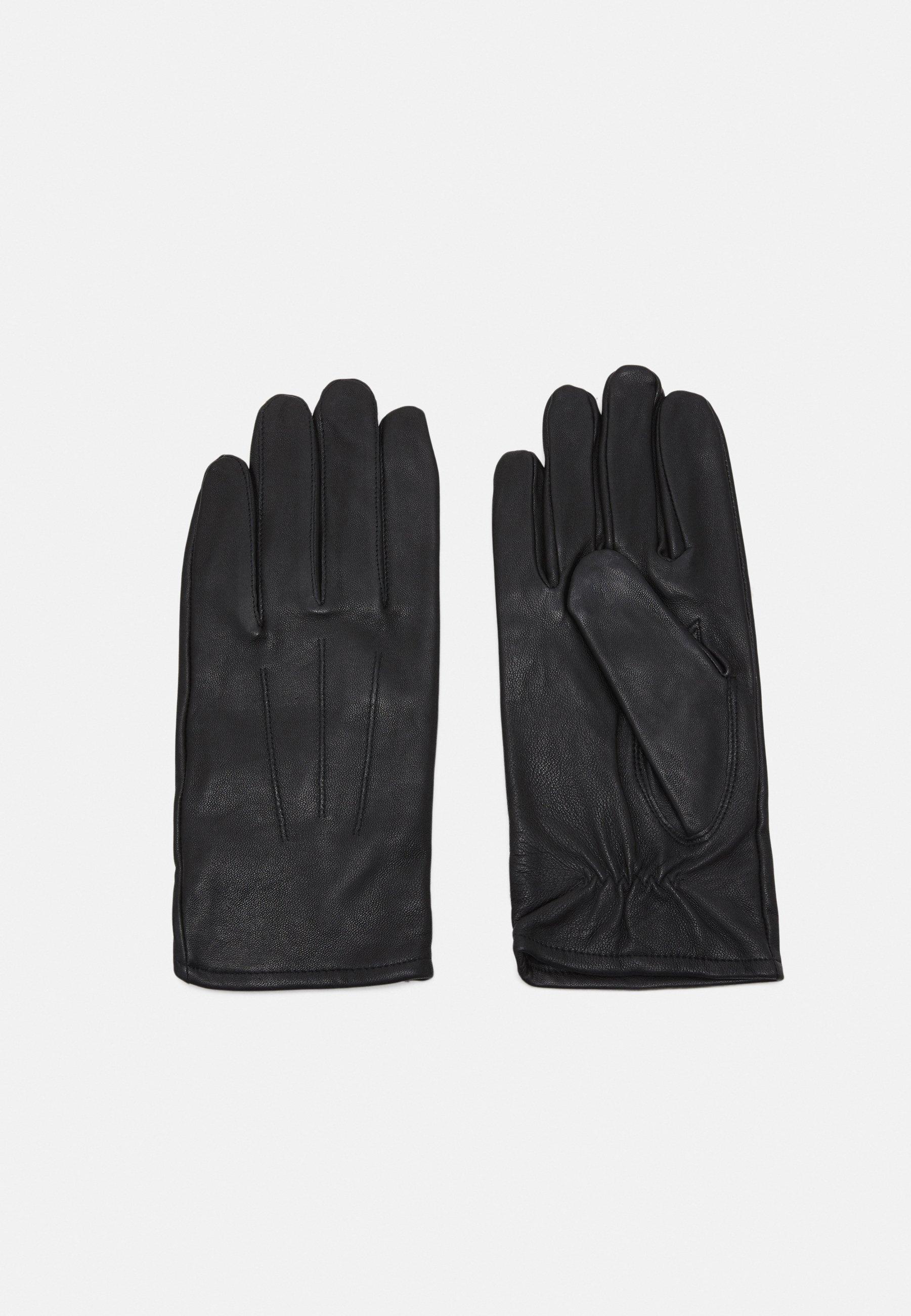 Men ONSFRITZ GLOVE UNISEX - Gloves