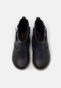 Friboo - Classic ankle boots - dark blue - 3